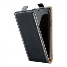 iPhone SE 2020 flip tok