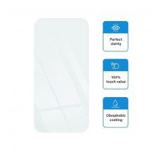 Samsung Galaxy A51 üvegfólia