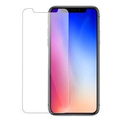 iPhone 12 mini üvegfólia