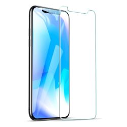 iPhone 12 / 12 pro üvegfólia