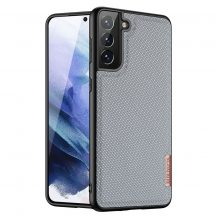 Dux Ducis Dino Samsung Galaxy S21 prémium tok