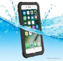 iPhone SE 2020 vízálló, ütésálló IP68 tok