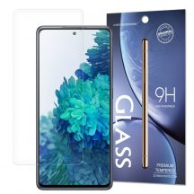 Samsung Galaxy A72 üvegfólia