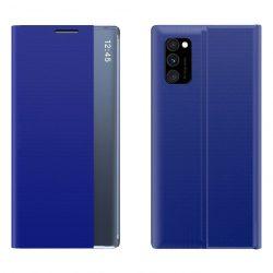 Samsung Galaxy S21 kék okostok