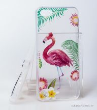 Flamingó Samsung Galaxy S9 tok