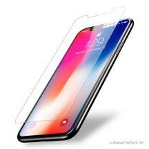 iPhone XS üvegfólia