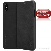 iphone xs max bortok