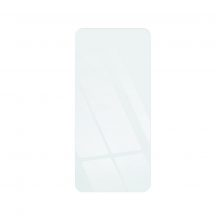 Samsung Galaxy S10e üvegfólia