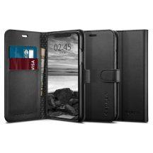 Spigen Wallet iPhone XS Max tárca tok
