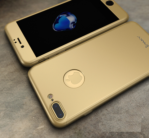 360 fokos tok gold iphone