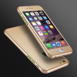 iphone gold tok