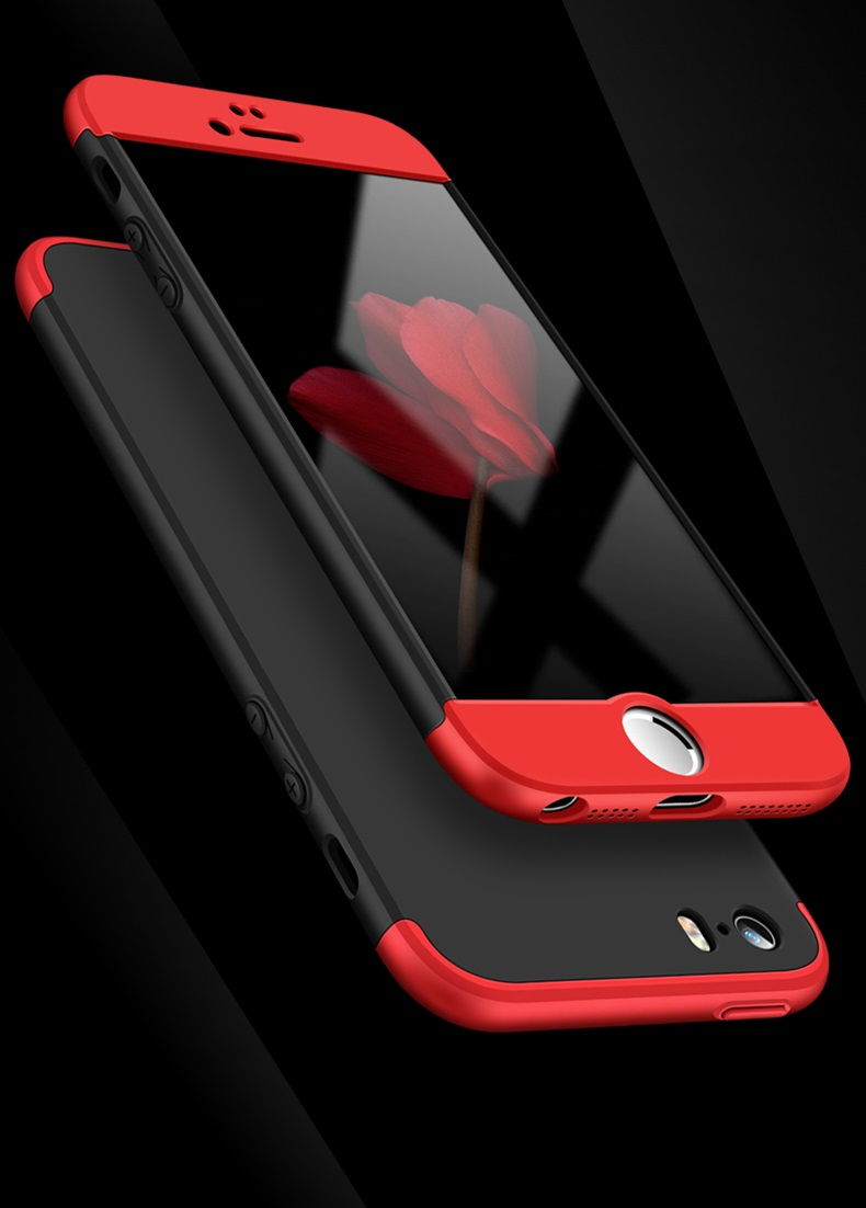iphone hátlap