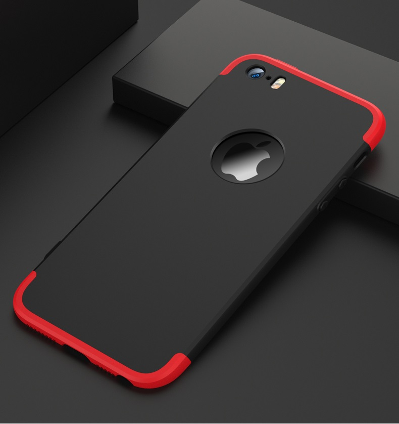 iphone tok 360