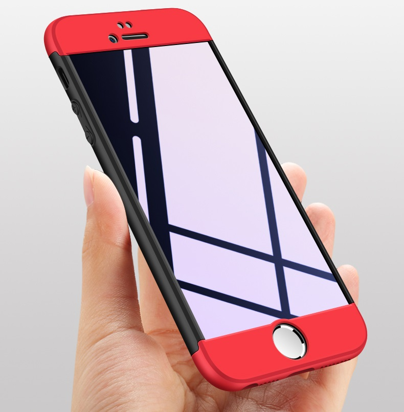 minőségi iphone tok