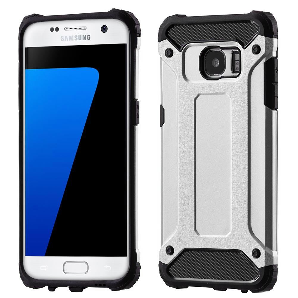 utesallo armor galaxy s7 edge tok