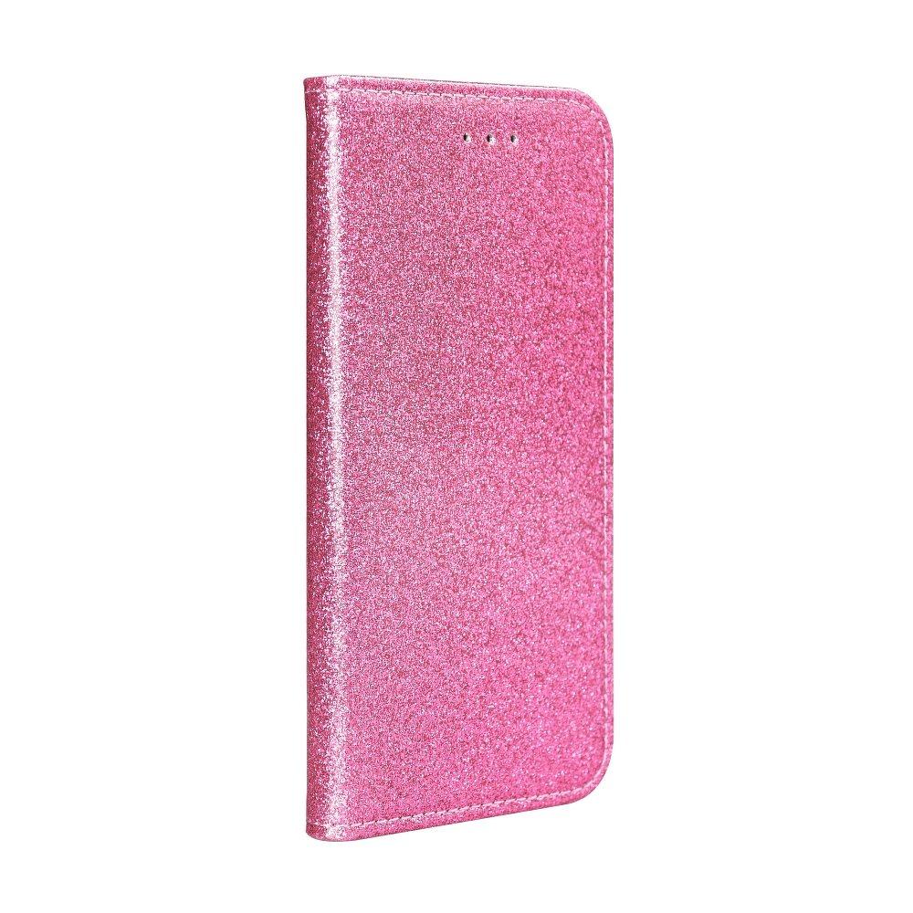 iphone se pink tok