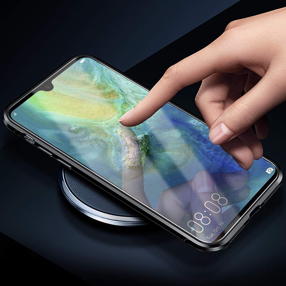 samsung galaxy a70 magneses tok