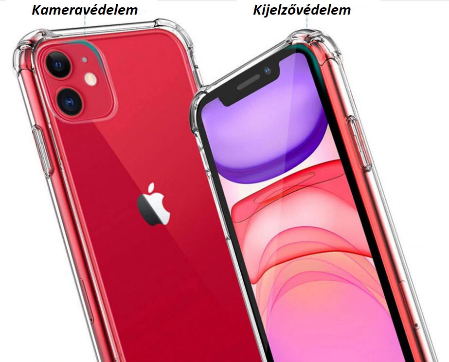 utodesallo iphone 11 tok