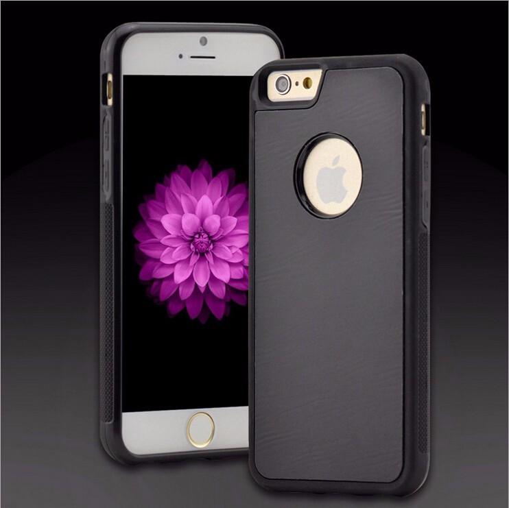 antigravity iphone tok