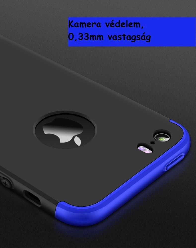 iphone tok webáruház