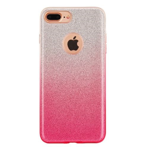 pink iphone tok