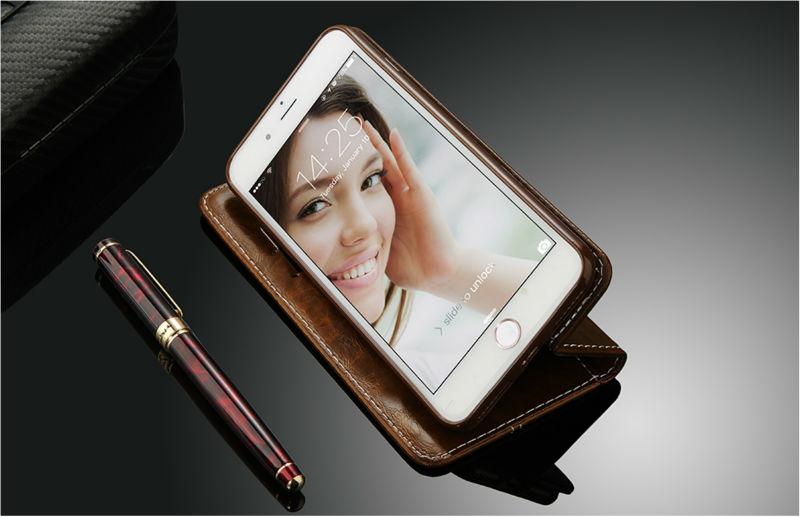 kinyithatos iphone tok
