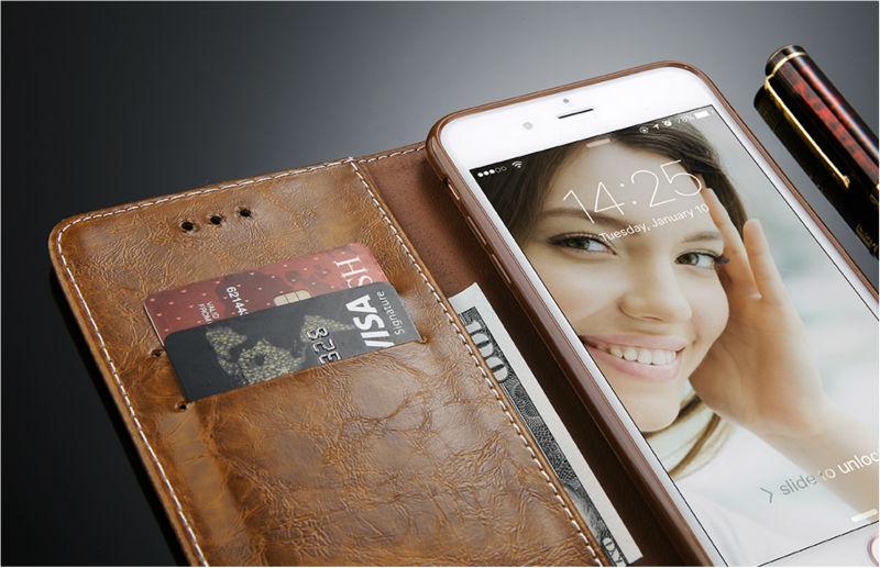 flip iphone tok