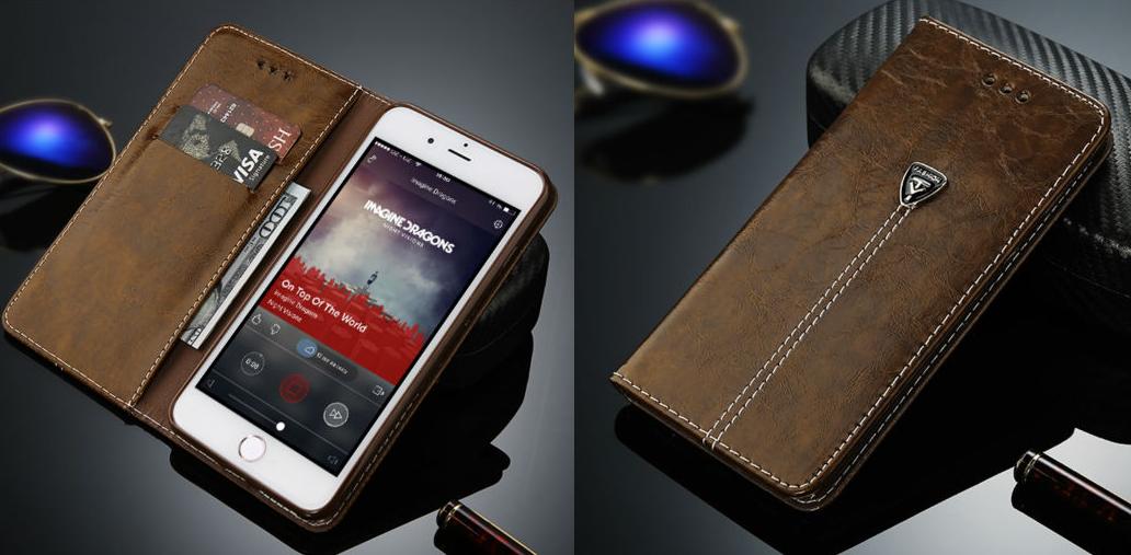 flip apple 7 iphone tok