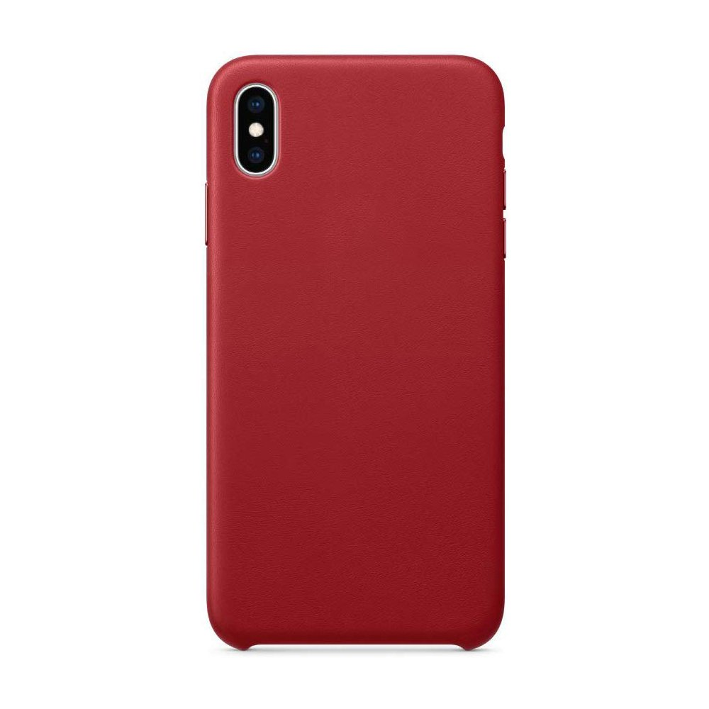 piros eko bortok iphone se 2020