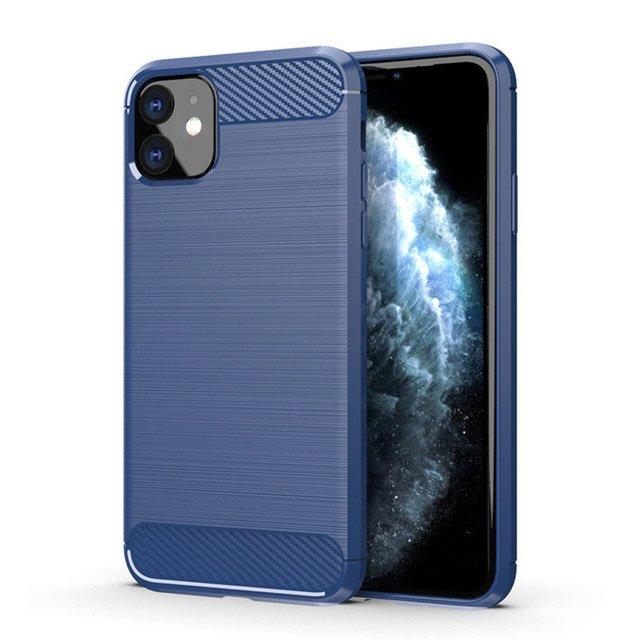 iphone 11 kek tok