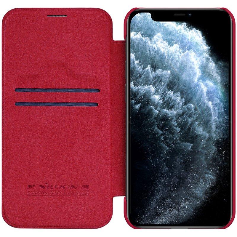 iphone 12 tok piros