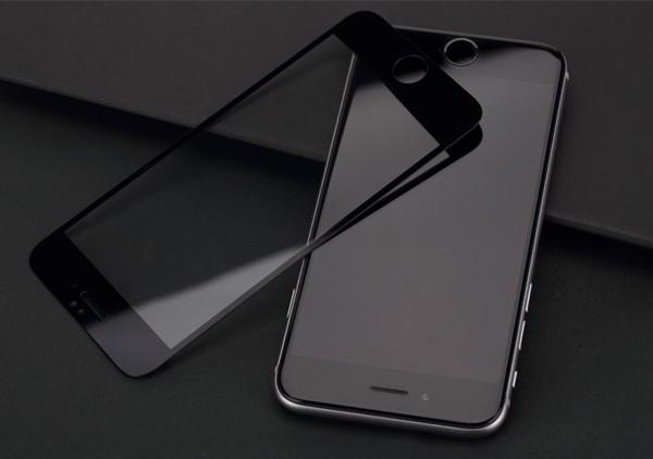 iphone 5d uvegfolia