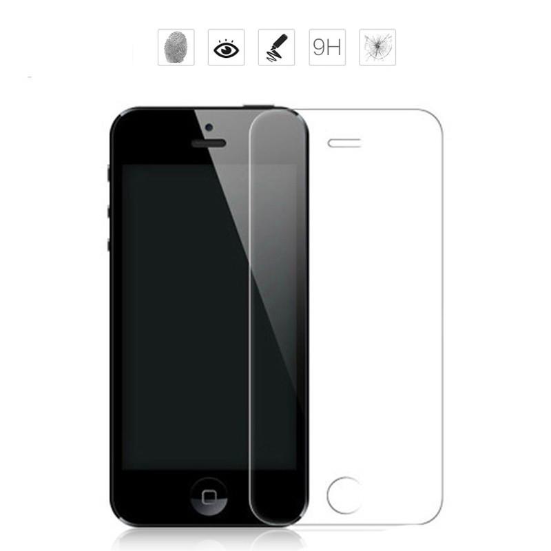 iphone 5s üvegfólia