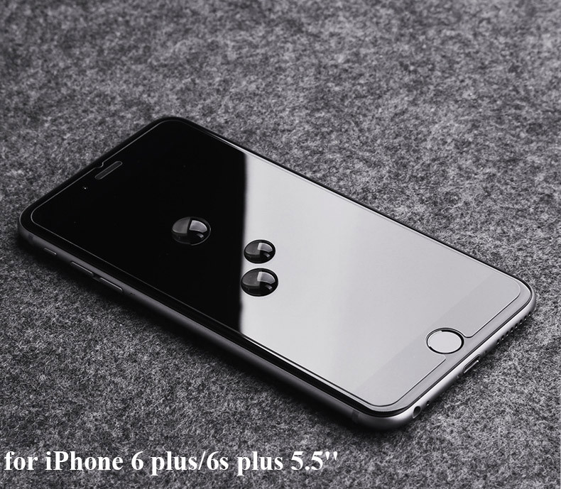 iphone 6s plusz üvegfólia