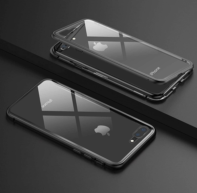 iphone 8 plus magneses uvegtok