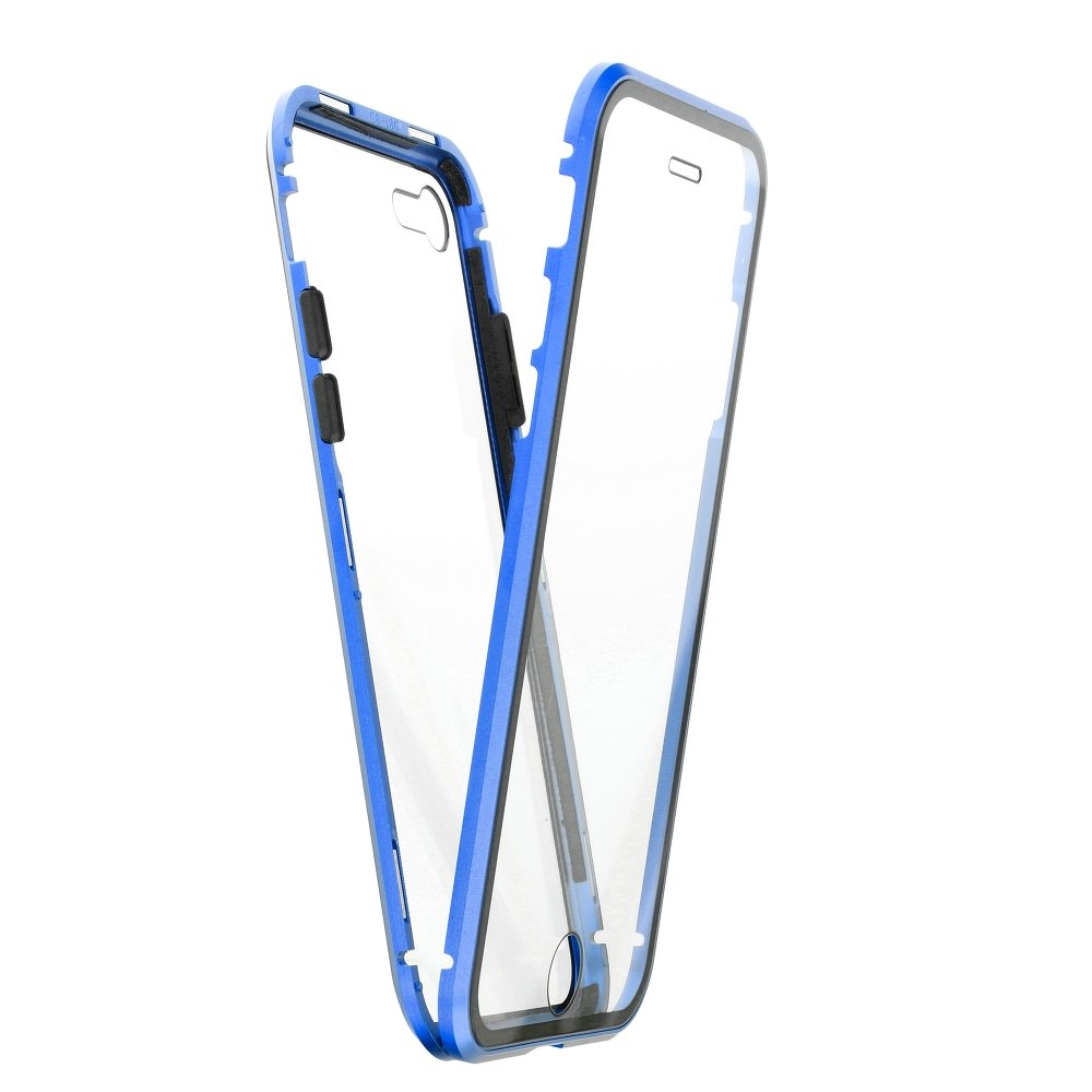kek iphone se 2020 magneses tok