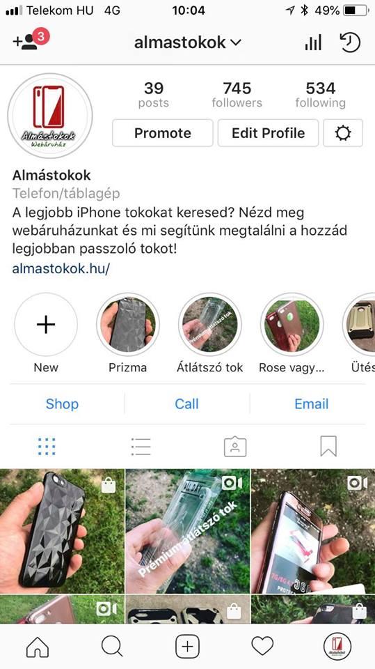 almastokok instagram