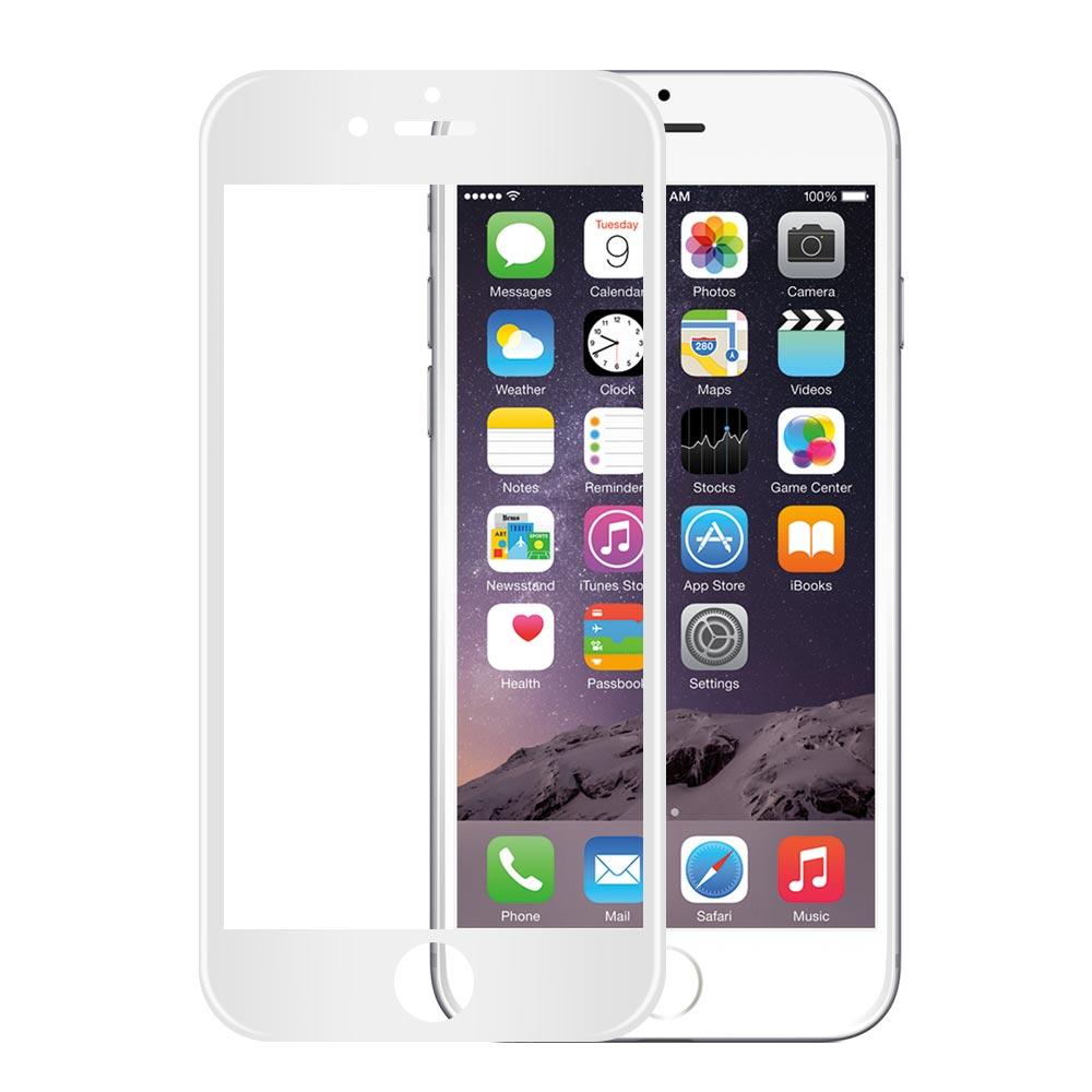 iphone 6s üvegfólia