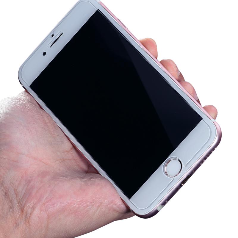 iphone 7 üvegfólia