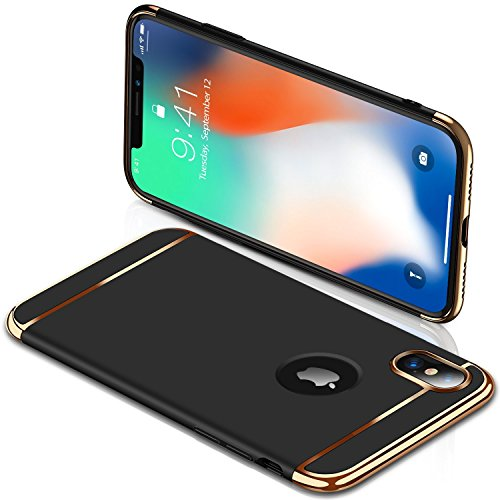 iphone xr elegans tok