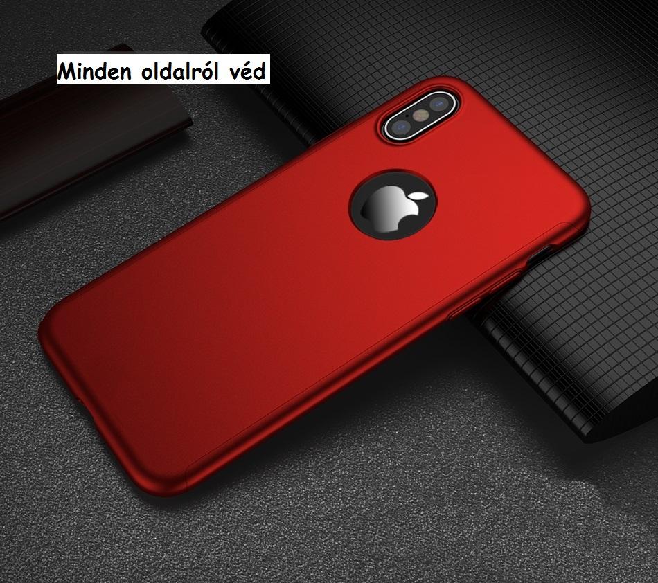 piros apple x hatlap