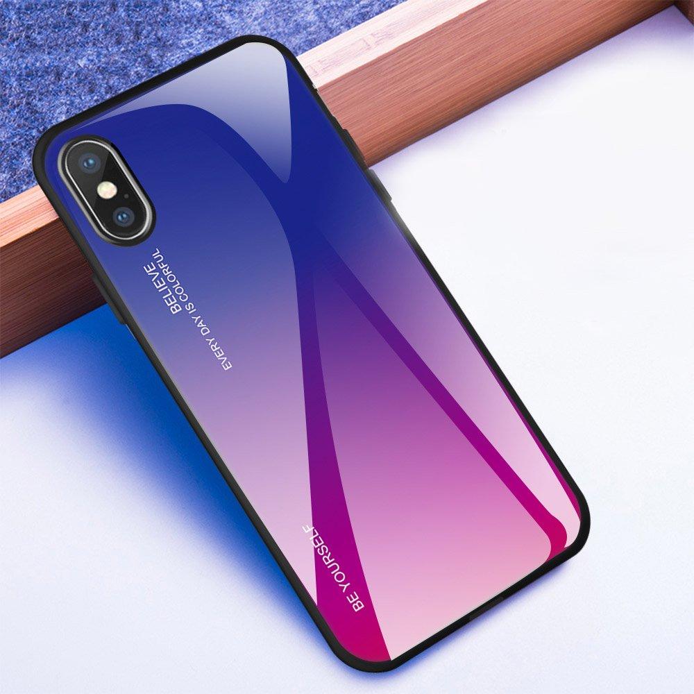 iphone xs szinatmenetes tok