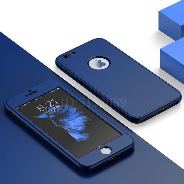 iphone 360 kek