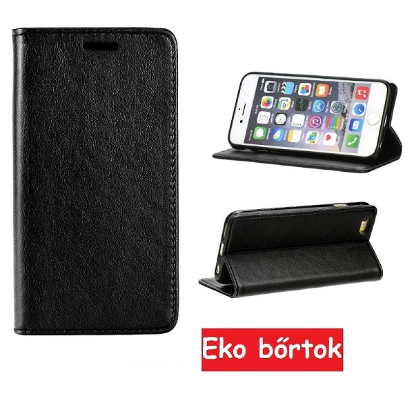 kinyithatos iphone bortok