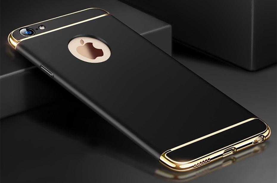 3. legjobb iphone tok