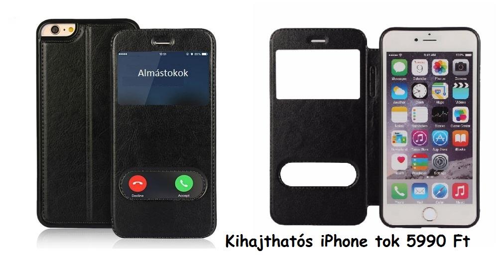 4. legjobb iPhone tok