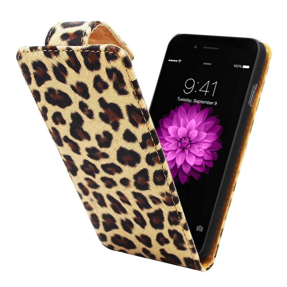 leopard mintas iphone tok