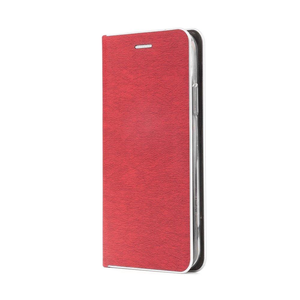 piros iphone 11 pro tok