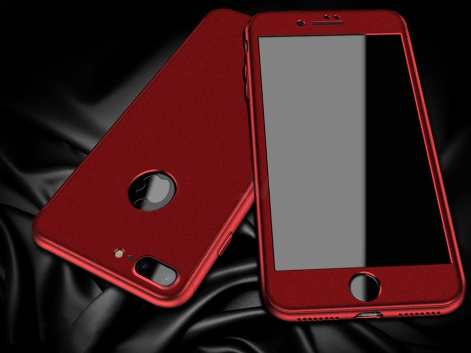 iphone 6s 360 fokos tok