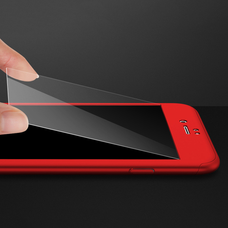 minőségi iphone 6s tok